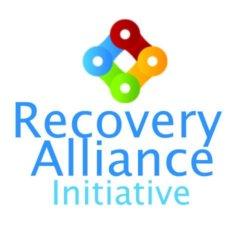 Orange County Community Collaborative avatar