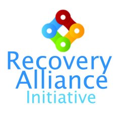 Recovery Court avatar