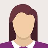 Staff rai - avatar