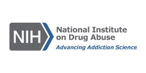 national institute of drug abbuse