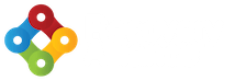 RecoveryAllianceInitiative