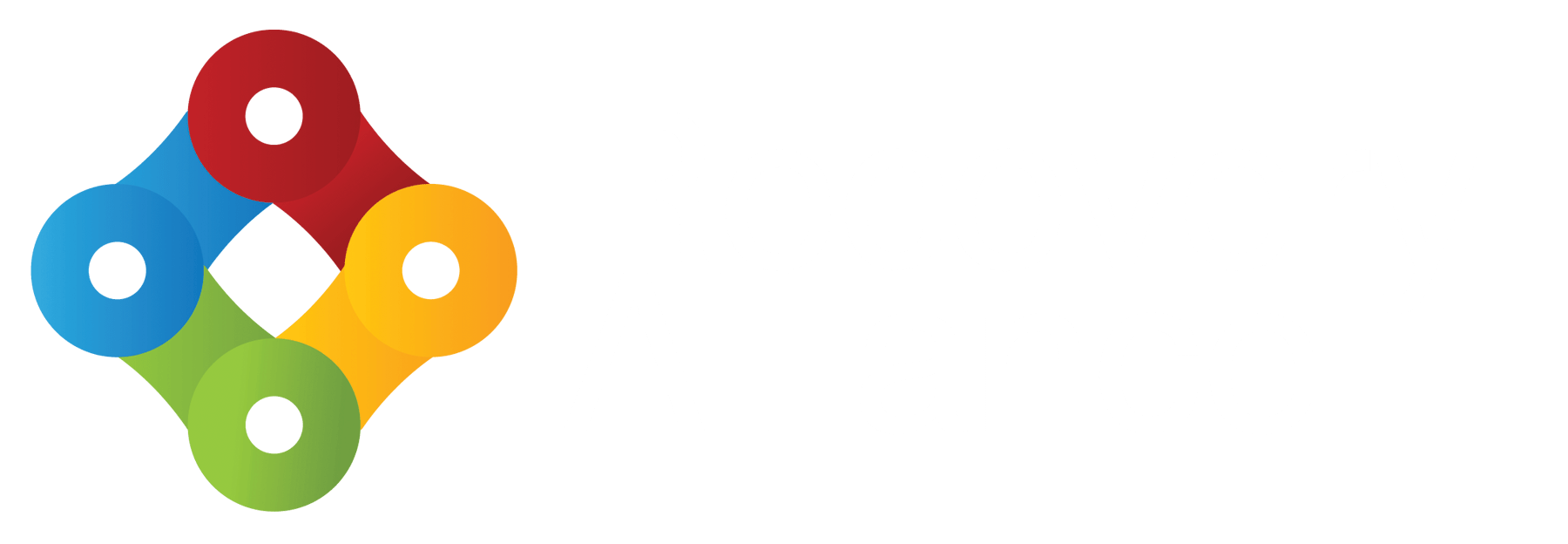 RecoveryAllianceInitiative-logo - white