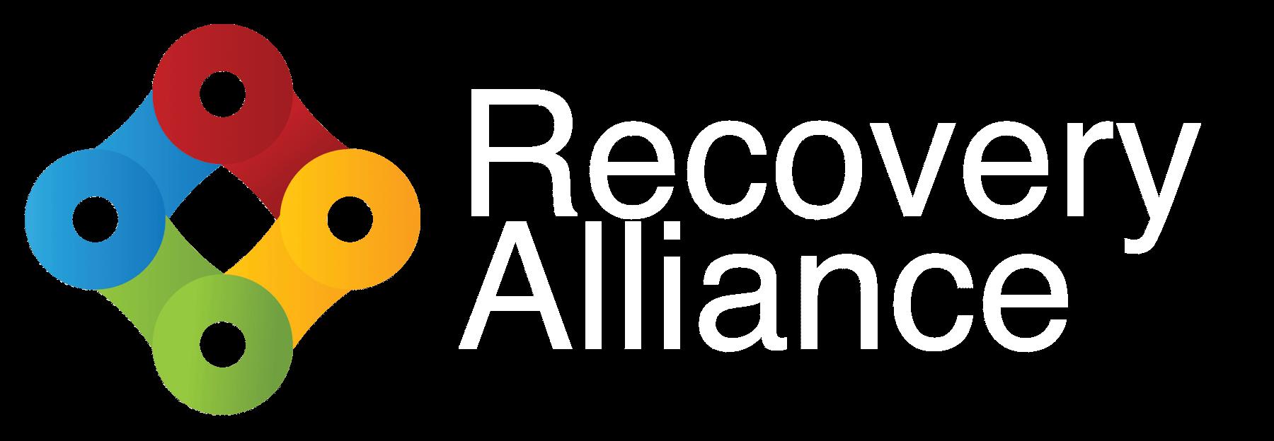 RecoveryAllianceInitiative-logo - white