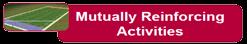 collective impact-mututal-activities