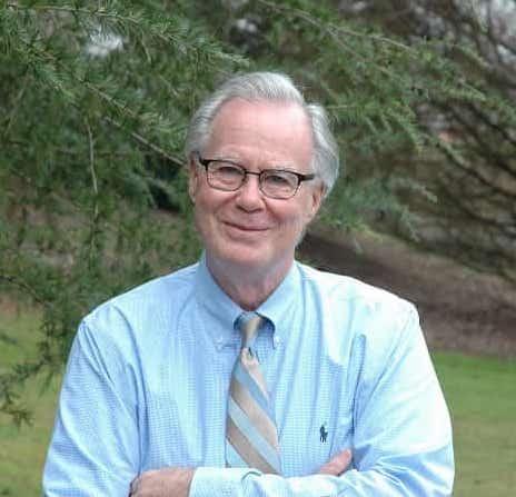 Jim VanHecke - recovery alliance initiative